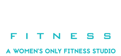 Evolve Fitness Sioux Falls Womens Gym