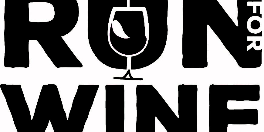 Run for the Wine